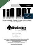 Tin_Bot.pdf