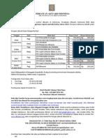 03-Brosur Ujian PAI Sesi Juni 2013.pdf