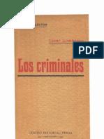 LOS_CRIMINALES_-_CESAR_LOMBROSO