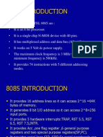 8085-paper-presentation.ppt