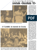 12_Gazzetta_del_sud_23_08_1983