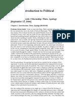 plsc-114 Introduction to Political Philosophy.doc