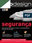 Revista Webdesign - Ano II - Número 21 - Segurança