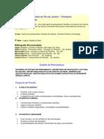 PROGRAMA DE FILOSOFIA - diversos.docx