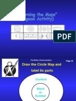 jigsaw activity for website