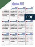 kalender-2013-A4