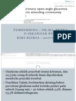 126353682-jurnal-glaukoma