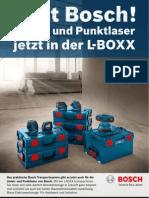 12-1319_D_Leaflet_L-Boxx_6seiter_RZ_mit_Preisen_DEU-opt.pdf