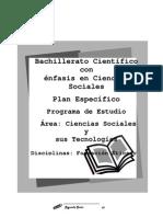 CSociales_especifico2