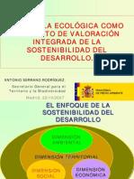 20071022elpepunac_1_Pes_PDF (1)