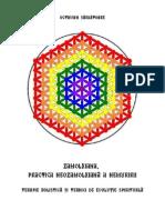 Zamolxiana, practica nemuririi - Octavian Sarbatoare.pdf