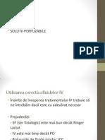 Solutii-perfuzabile_de Scris Pe Foaie