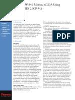 productPDF_57336