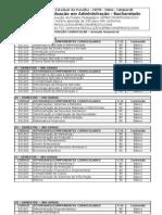 Composição Curricular_Campus VII_ de_ADMINISTRAÇÃO - 40 HORAS