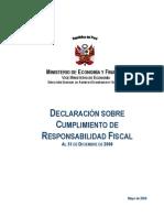 Declaracion_Cumplimiento_Fiscal2008