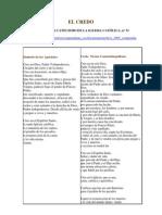 El Credo.pdf