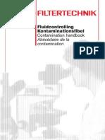 Tph - Manual - Contaminacao Fluidos - Kontaminationsfibel