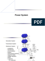 Eng Sys - Power-Systems - Lecture 3