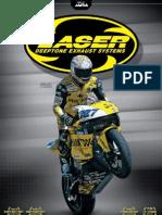 1800201 Laser Npi Brochure 2006