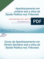 Curso_Direito_Sanitário_001