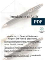 1Audit-an overview.ppt