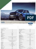 Ford_Peru