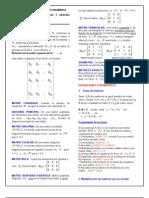 Tema2 Matrices