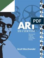 Art-in-Cinema