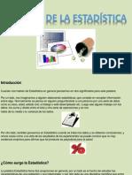 historiaestadistica-120404160602-phpapp01