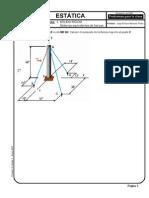 3 Problemas Estatica Sistemas Equivalentes de Particulas v 1 2008 1201531533372262 3