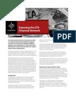 ExpertTalk ETA Historic Ruling