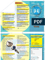 leaflet STI 2008.pdf