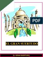 EL GRAN SUERTUDO.pdf