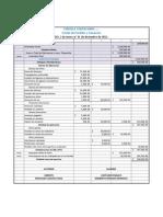 Estado de Costo de Produccion de Lo Vendido Para Ver en Clase (1)