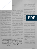 Testimony (94-3, March 2013) p13