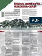 PDF Interviu BG