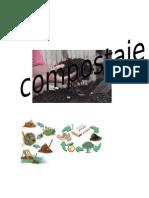COMPOSTAJE_3