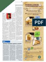 thesun 2009-06-02 page11 pandora's box of subsidies