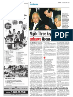 thesun 2009-06-02 page14 najib three key measures to enhance asean-korea ties