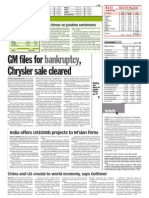 thesun 2009-06-02 page15 gm files for bankruptcy chrysler sale cleared