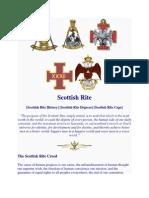 Scottish Rite