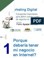 Pablo Apaza Mkt Digital(1)