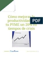 mejora-productividad-pyme-20