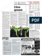 thesun 2009-06-03 page15 asean and south korea sign free trade agreement