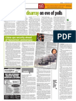 thesun 2009-06-04 page08 british govt in disarray on eve of polls