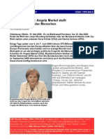 Spiegel TV Angela Merkel 091