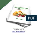 AdelgazarNoCost1-stopgrasa.pdf