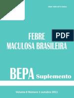 Bepa94 Suplemento Fmb