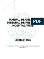 Manual Deg Estion Deres i Duos