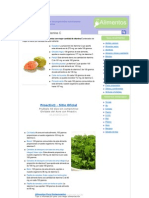 alimentos-org-es.pdf